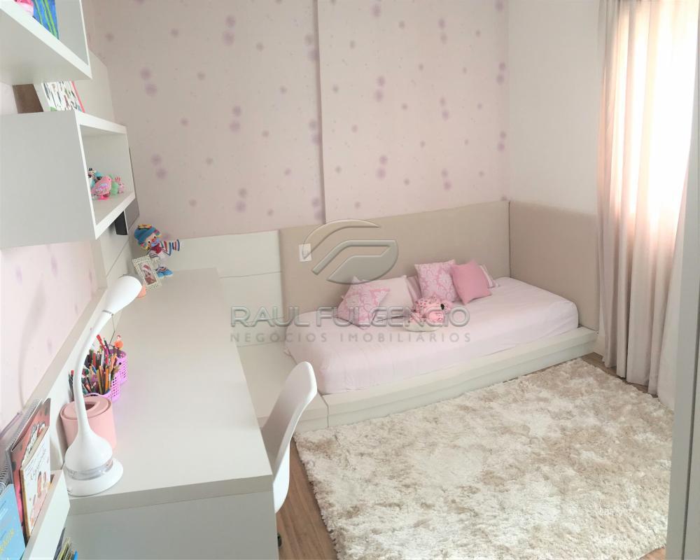 Comprar Apartamento / Padrão em Londrina apenas R$ 1.350.000,00 - Foto 12
