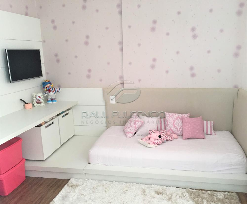 Comprar Apartamento / Padrão em Londrina apenas R$ 1.350.000,00 - Foto 13