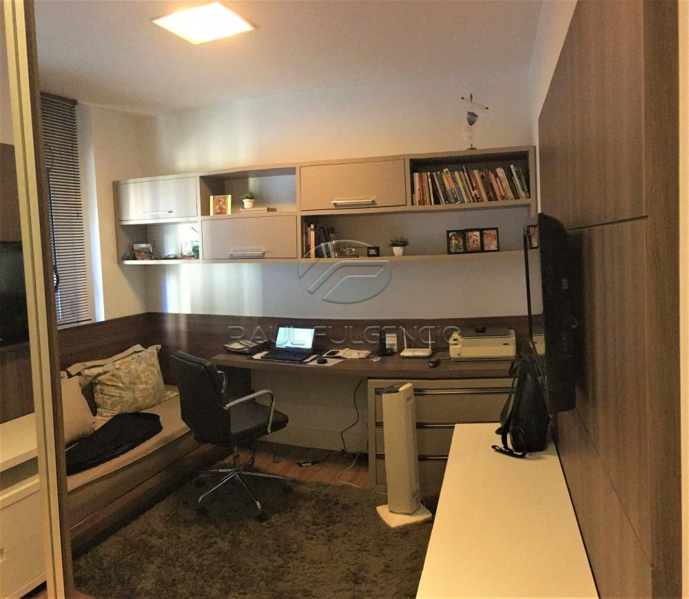 Comprar Apartamento / Padrão em Londrina apenas R$ 1.350.000,00 - Foto 16