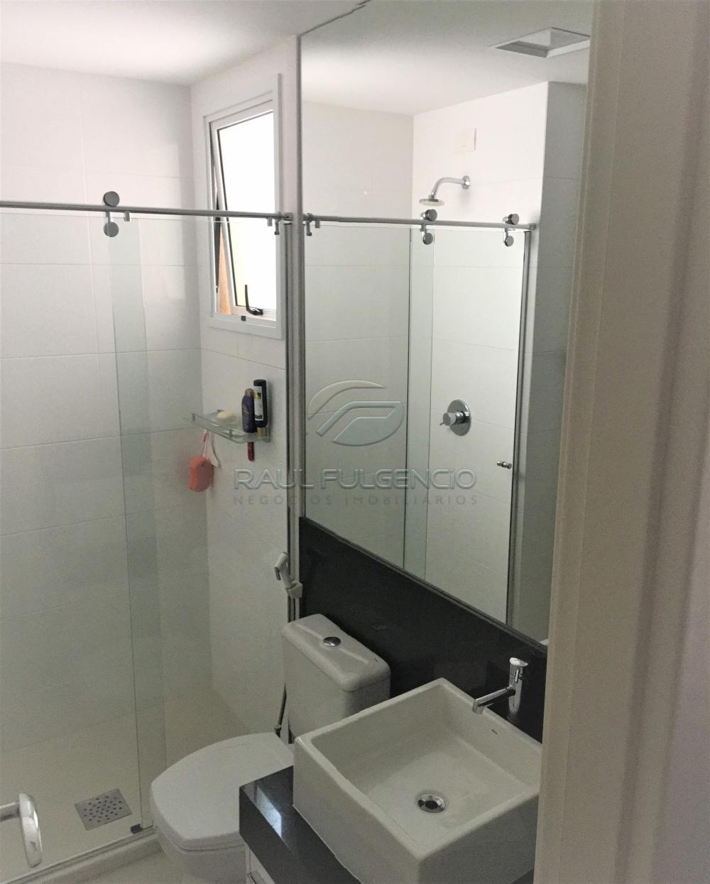 Comprar Apartamento / Padrão em Londrina apenas R$ 1.350.000,00 - Foto 17