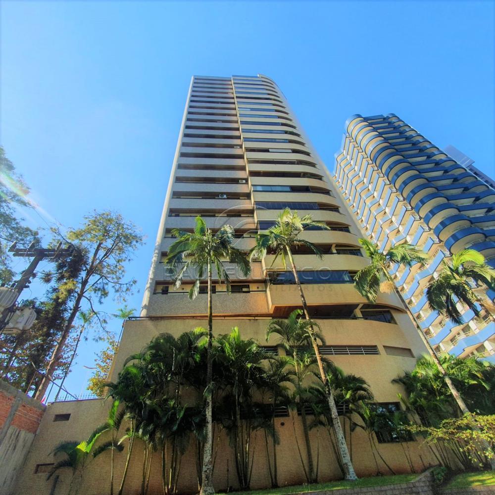Comprar Apartamento / Padrão em Londrina R$ 900.000,00 - Foto 1