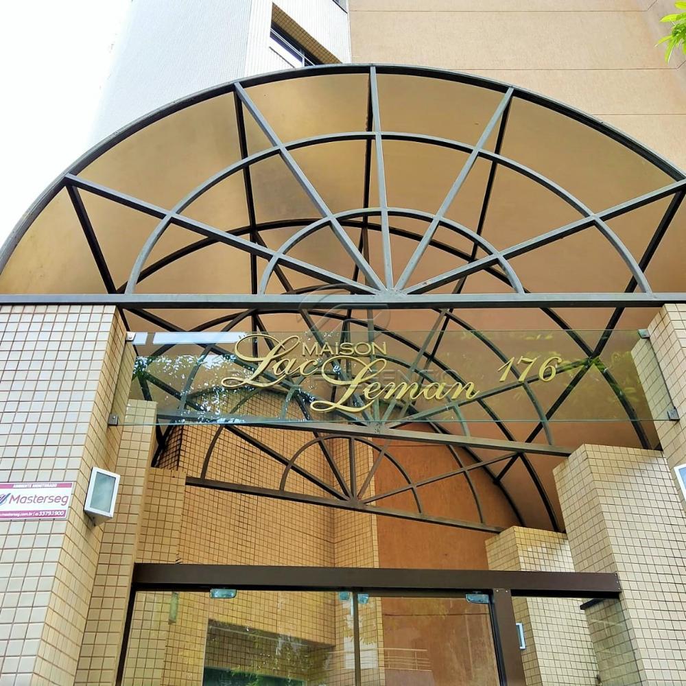 Comprar Apartamento / Padrão em Londrina apenas R$ 900.000,00 - Foto 1