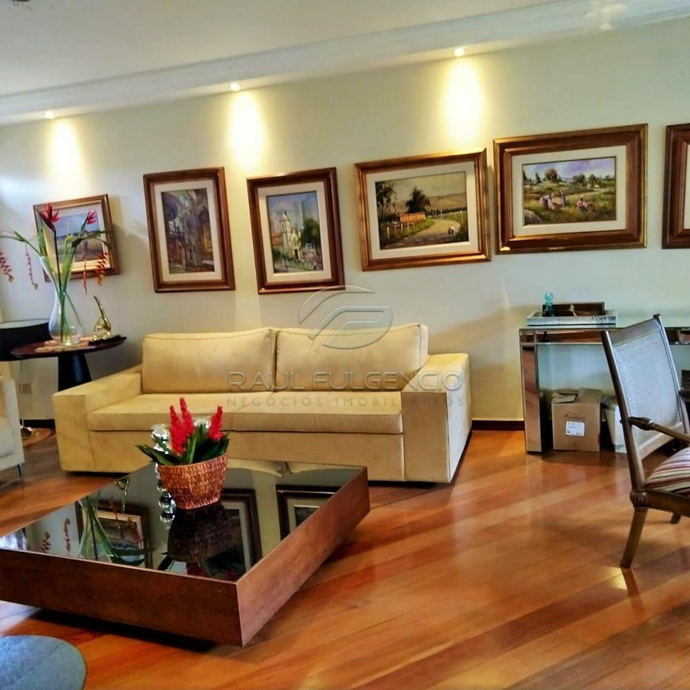 Comprar Apartamento / Padrão em Londrina apenas R$ 900.000,00 - Foto 3