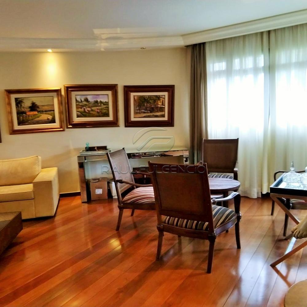 Comprar Apartamento / Padrão em Londrina apenas R$ 900.000,00 - Foto 6