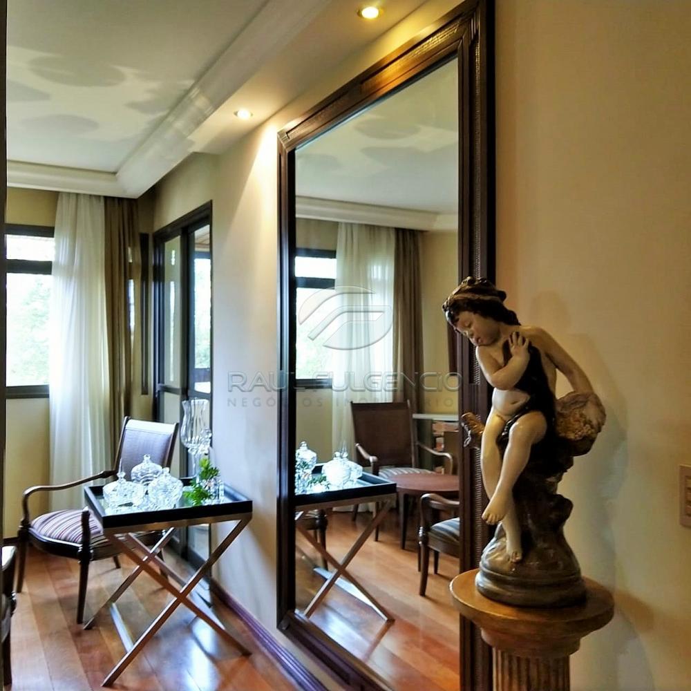 Comprar Apartamento / Padrão em Londrina apenas R$ 900.000,00 - Foto 7
