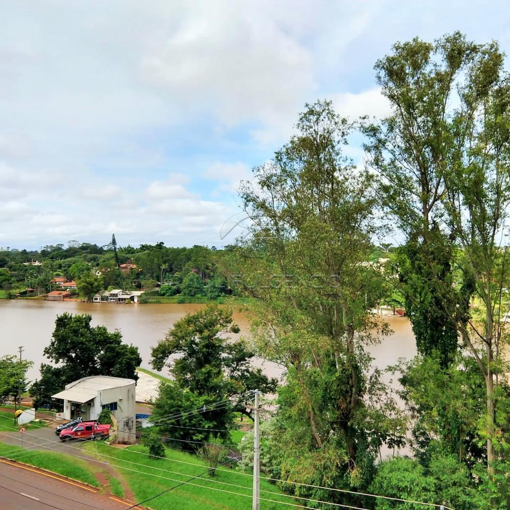 Comprar Apartamento / Padrão em Londrina apenas R$ 900.000,00 - Foto 12