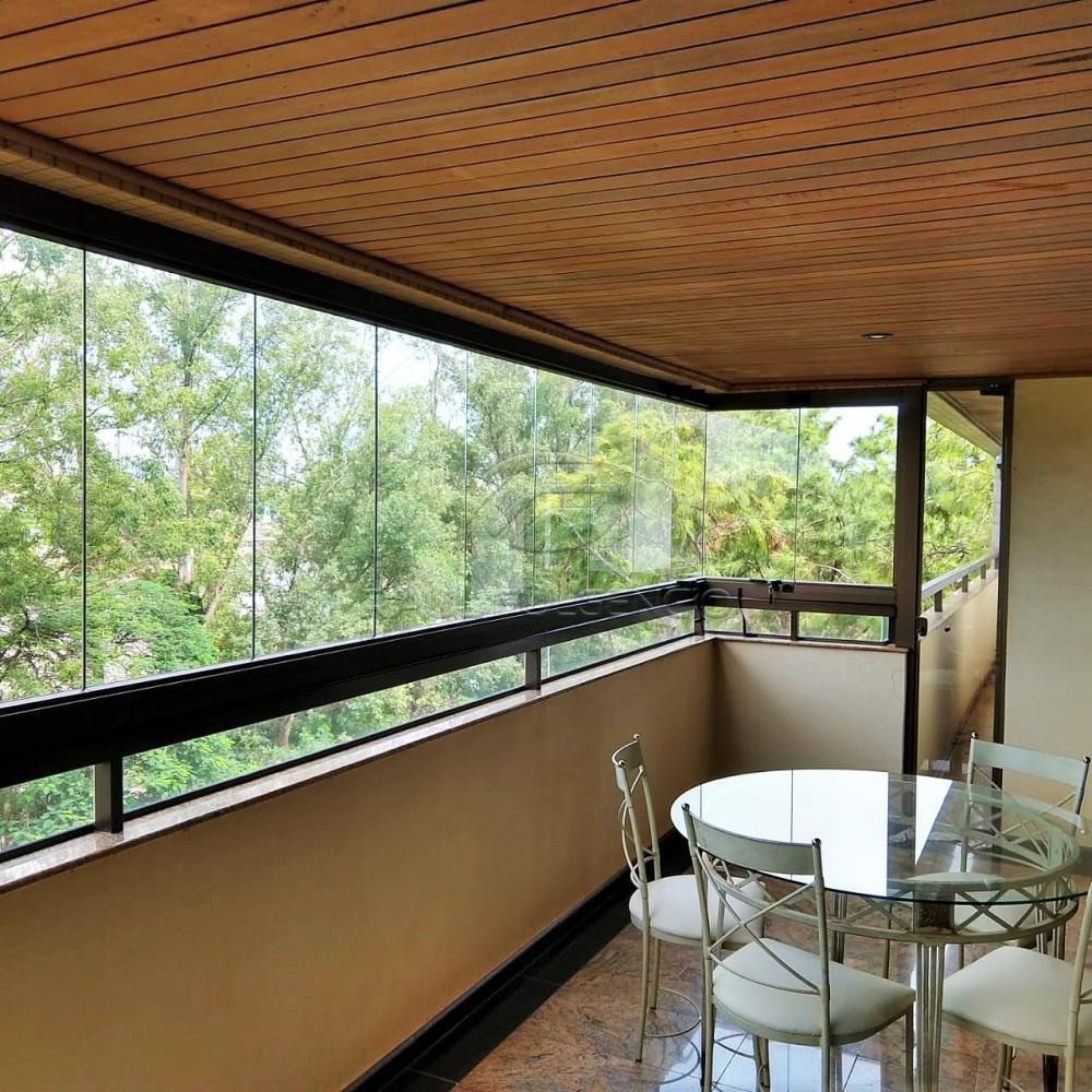 Comprar Apartamento / Padrão em Londrina apenas R$ 900.000,00 - Foto 16
