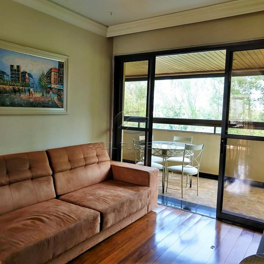 Comprar Apartamento / Padrão em Londrina apenas R$ 900.000,00 - Foto 17