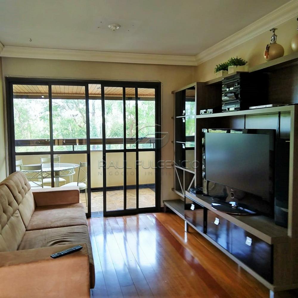Comprar Apartamento / Padrão em Londrina apenas R$ 900.000,00 - Foto 18