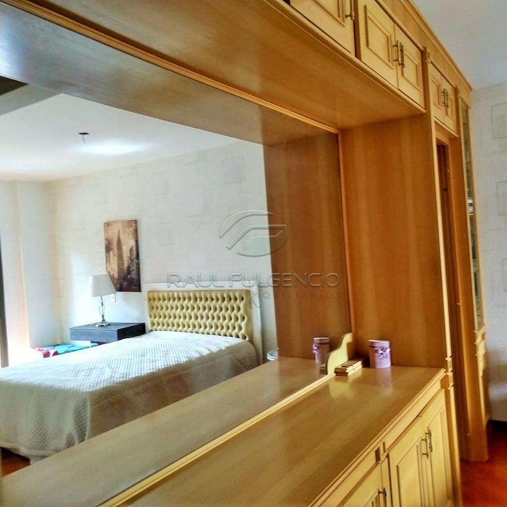 Comprar Apartamento / Padrão em Londrina apenas R$ 900.000,00 - Foto 23