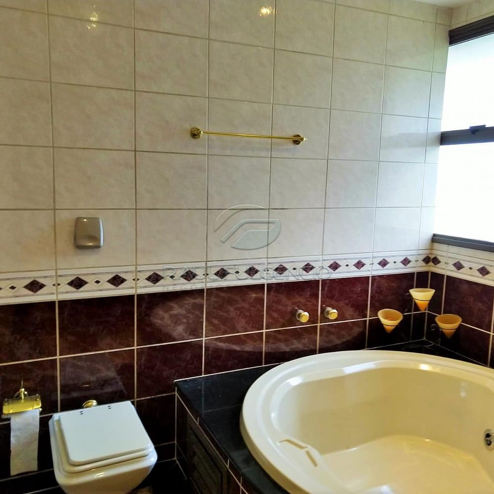 Comprar Apartamento / Padrão em Londrina apenas R$ 900.000,00 - Foto 24
