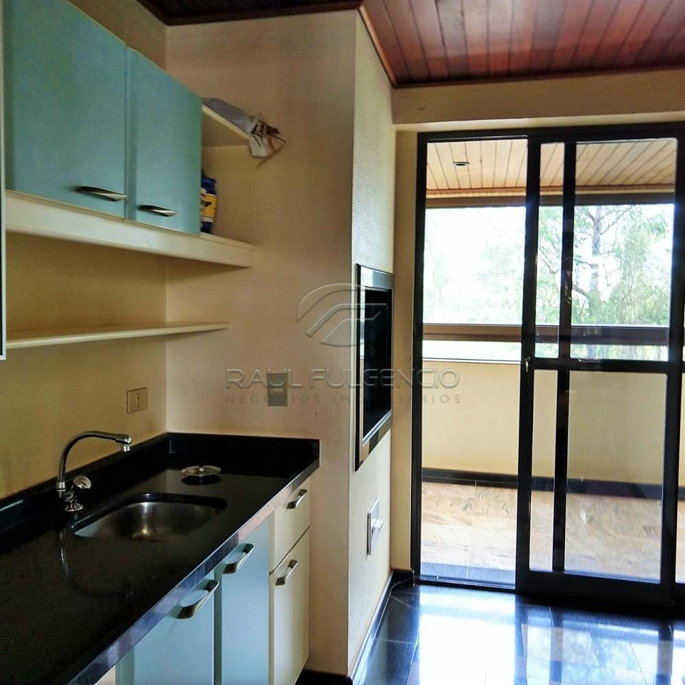 Comprar Apartamento / Padrão em Londrina apenas R$ 900.000,00 - Foto 29