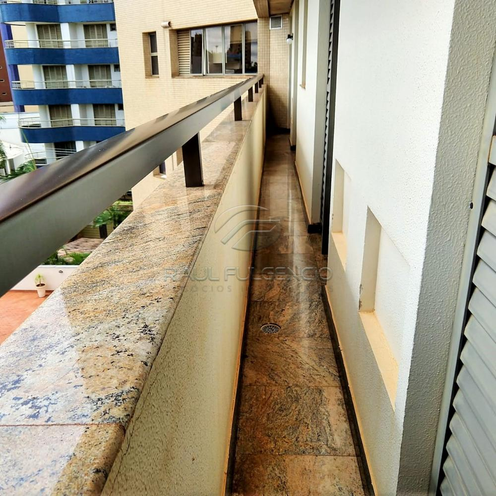 Comprar Apartamento / Padrão em Londrina apenas R$ 900.000,00 - Foto 33