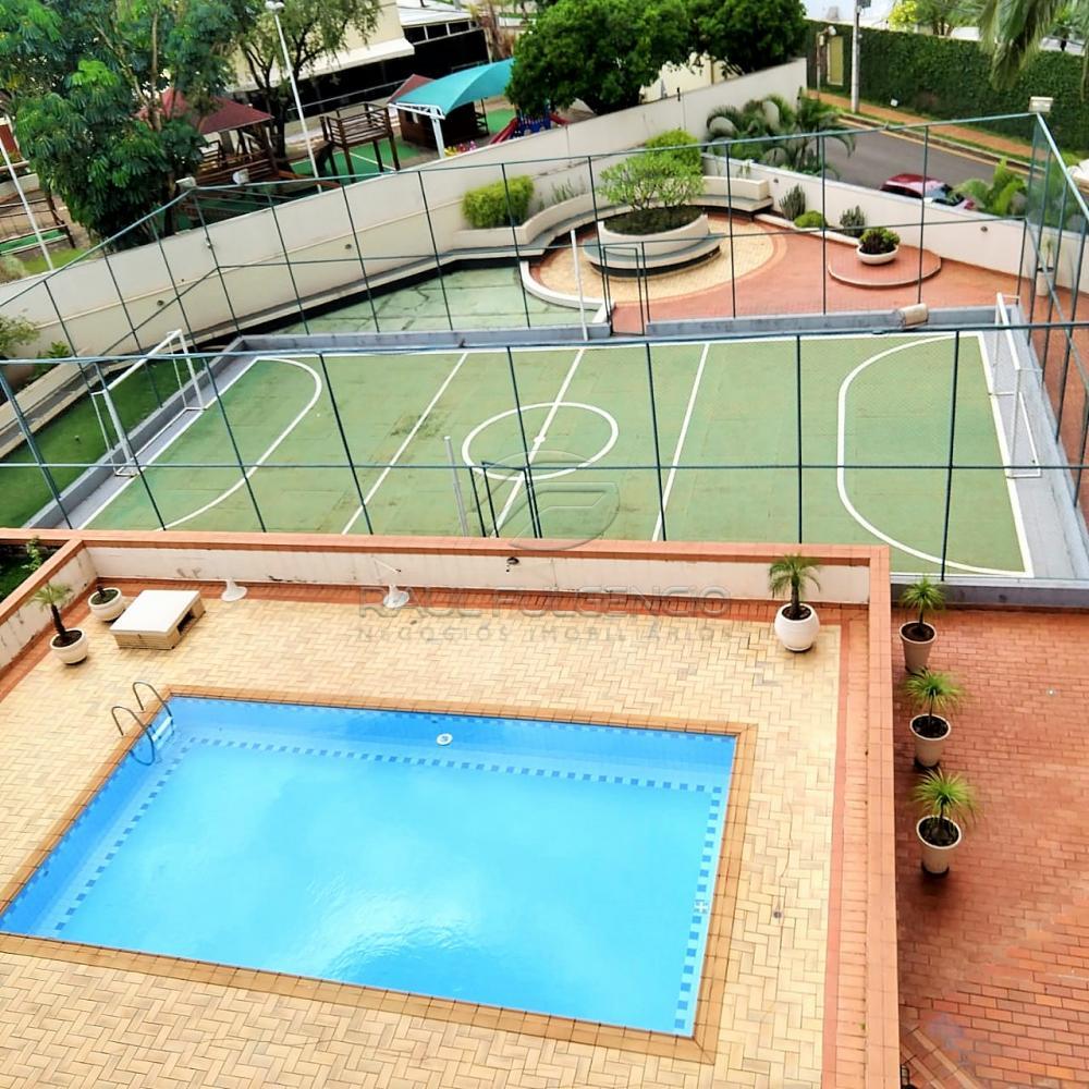 Comprar Apartamento / Padrão em Londrina apenas R$ 900.000,00 - Foto 34