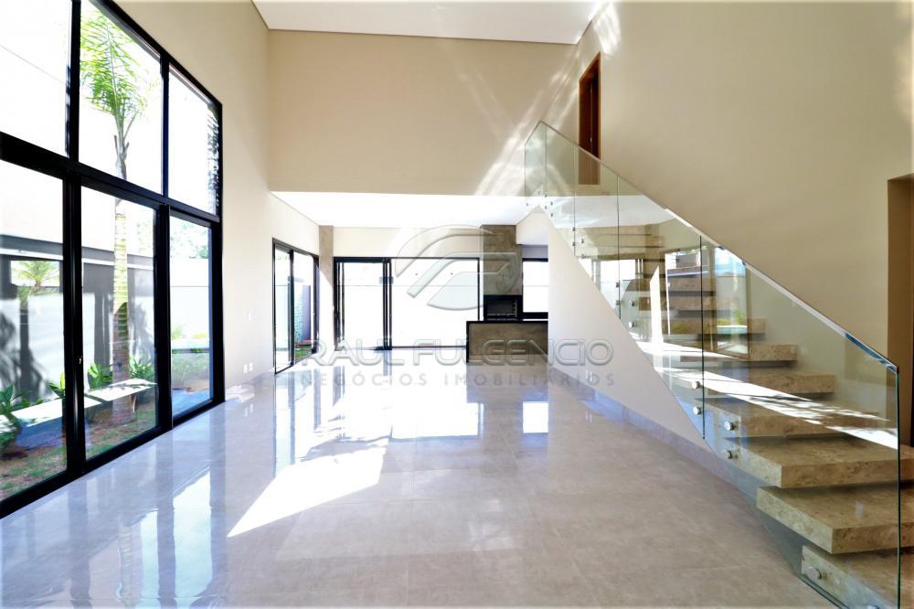 Comprar Casa / Condomínio em Londrina apenas R$ 1.490.000,00 - Foto 2