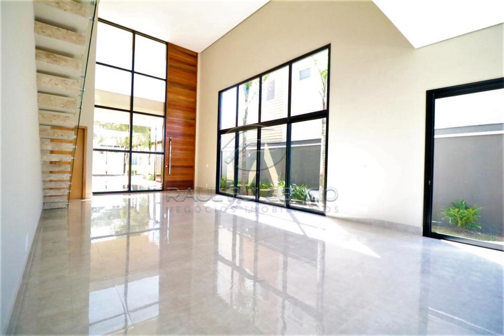 Comprar Casa / Condomínio em Londrina apenas R$ 1.490.000,00 - Foto 3