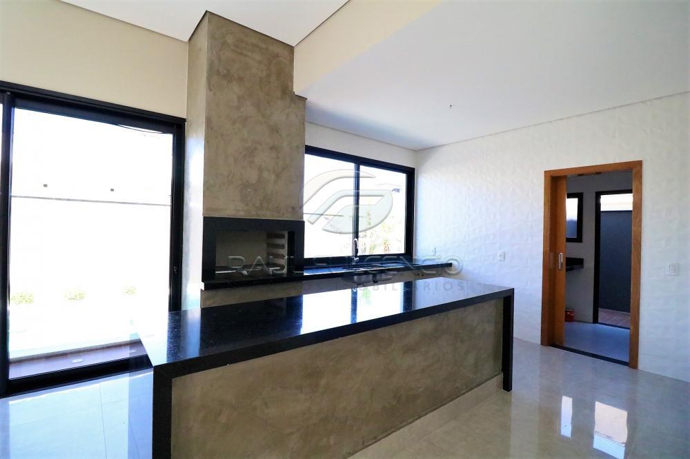 Comprar Casa / Condomínio em Londrina apenas R$ 1.490.000,00 - Foto 5