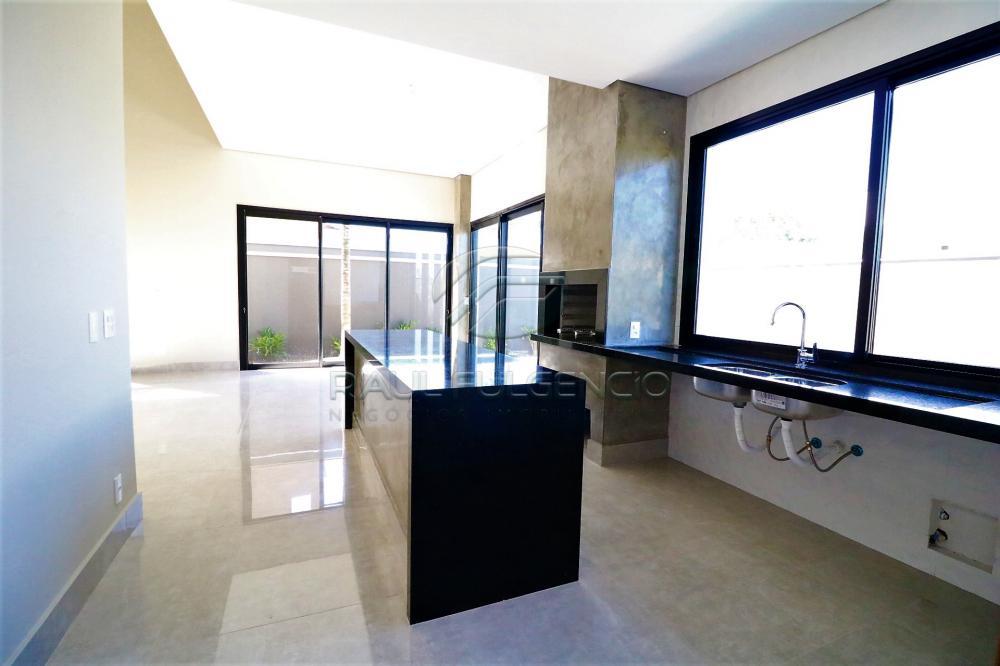 Comprar Casa / Condomínio em Londrina apenas R$ 1.490.000,00 - Foto 6