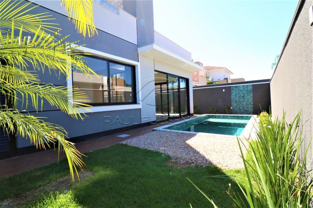 Comprar Casa / Condomínio em Londrina apenas R$ 1.490.000,00 - Foto 9