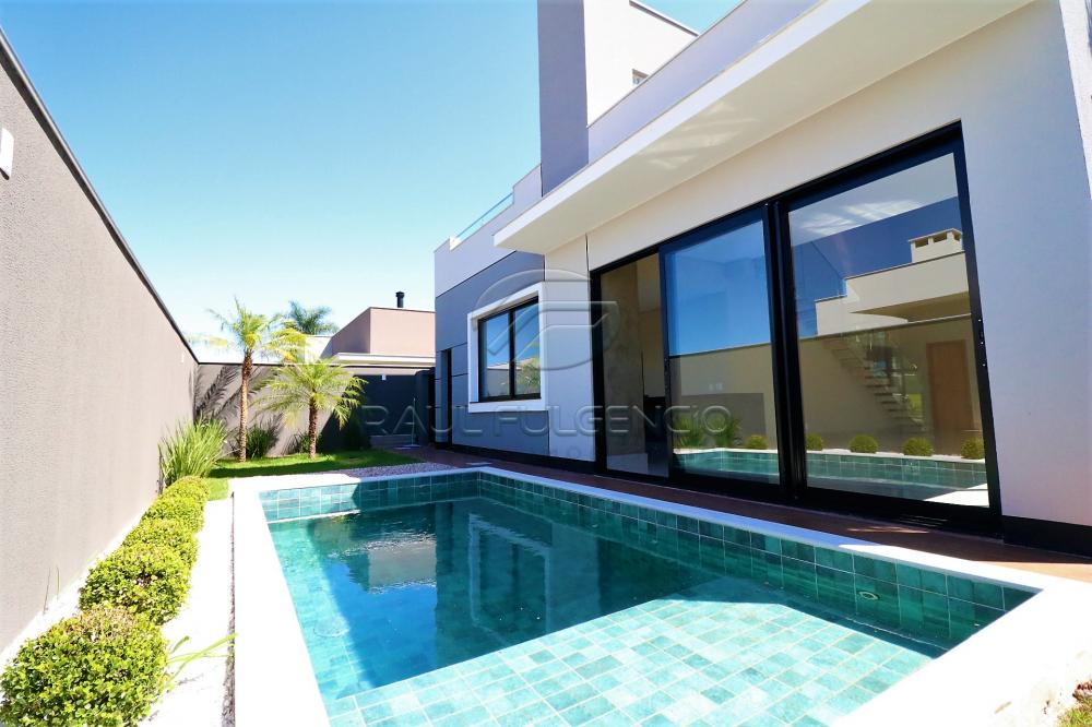 Comprar Casa / Condomínio em Londrina apenas R$ 1.490.000,00 - Foto 8