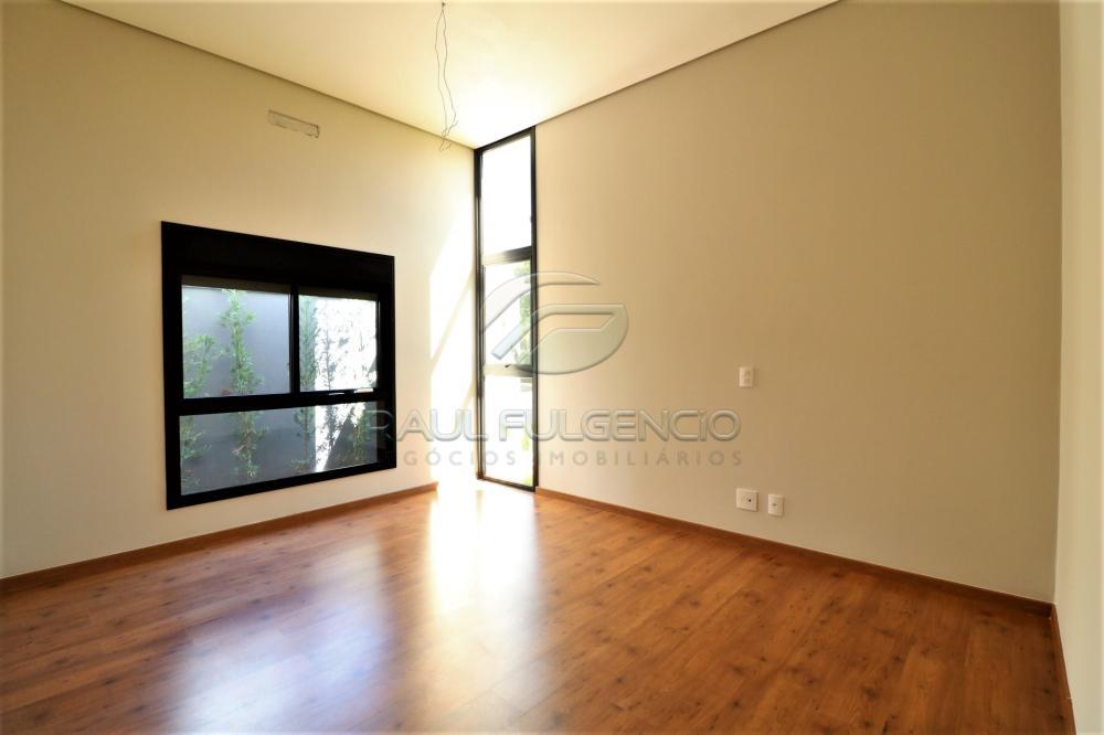 Comprar Casa / Condomínio em Londrina apenas R$ 1.490.000,00 - Foto 11