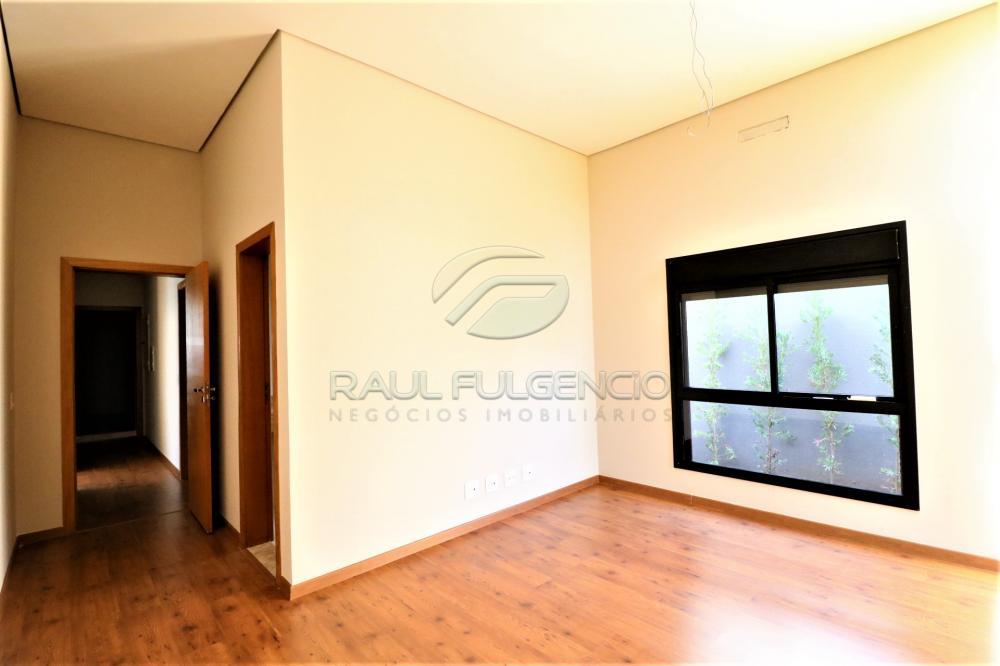 Comprar Casa / Condomínio em Londrina apenas R$ 1.490.000,00 - Foto 12