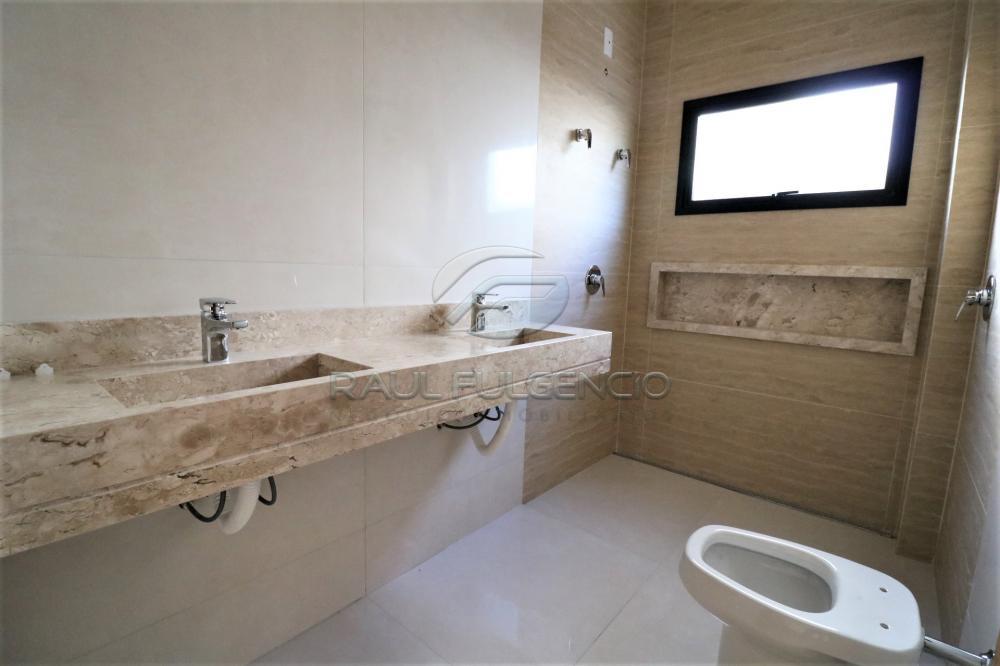 Comprar Casa / Condomínio em Londrina apenas R$ 1.490.000,00 - Foto 13