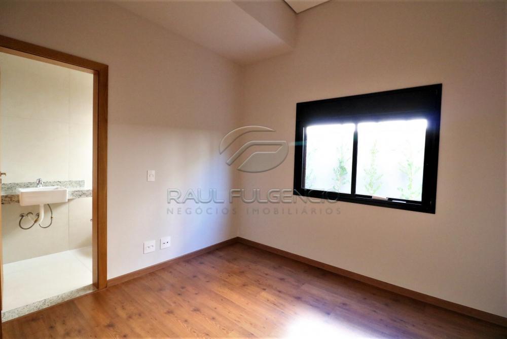 Comprar Casa / Condomínio em Londrina apenas R$ 1.490.000,00 - Foto 14