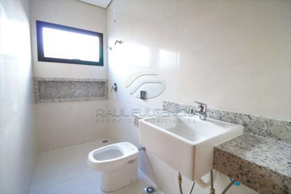 Comprar Casa / Condomínio em Londrina apenas R$ 1.490.000,00 - Foto 20