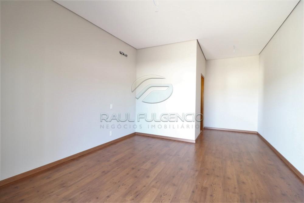 Comprar Casa / Condomínio em Londrina apenas R$ 1.490.000,00 - Foto 23