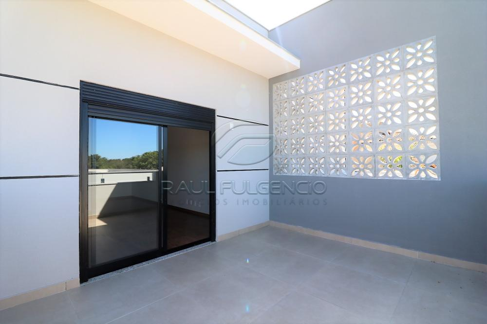 Comprar Casa / Condomínio em Londrina apenas R$ 1.490.000,00 - Foto 25