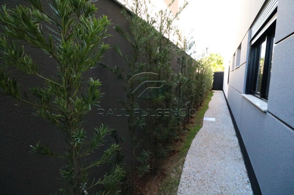 Comprar Casa / Condomínio em Londrina apenas R$ 1.490.000,00 - Foto 26