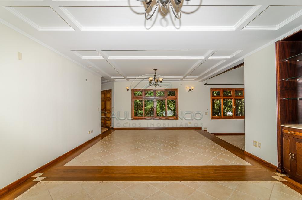 Comprar Casa / Condomínio Sobrado em Londrina apenas R$ 3.400.000,00 - Foto 6