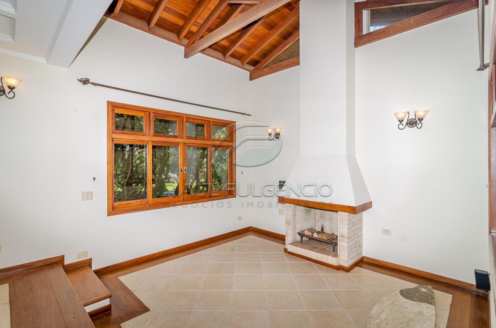 Comprar Casa / Condomínio Sobrado em Londrina apenas R$ 3.400.000,00 - Foto 7