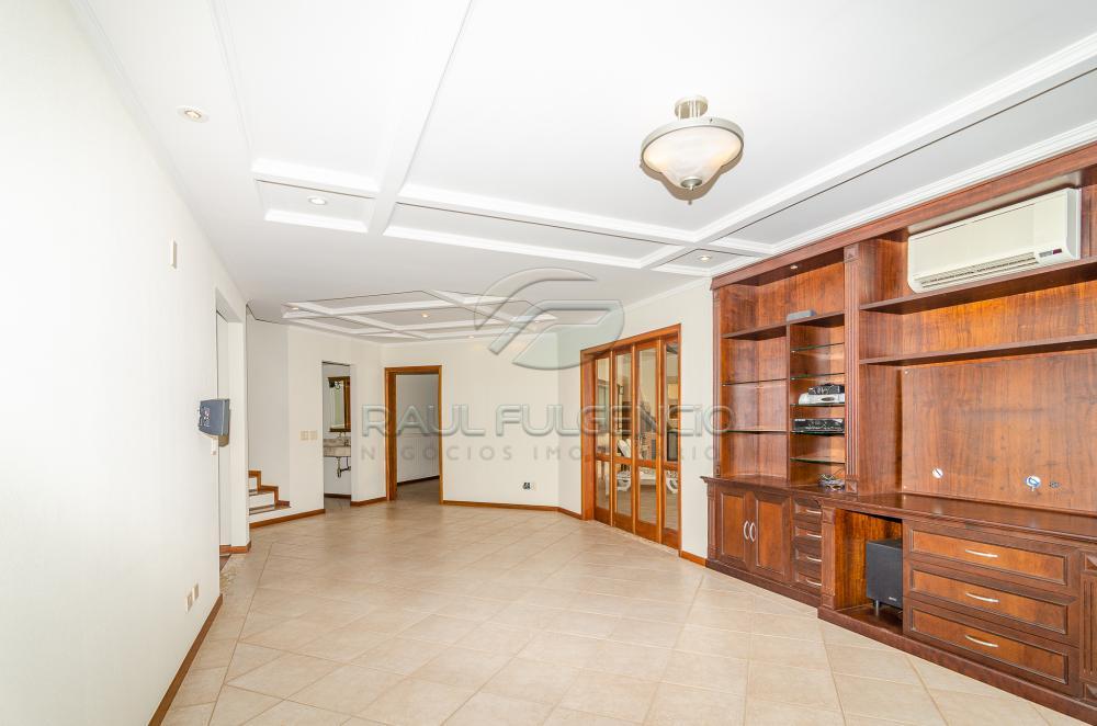 Comprar Casa / Condomínio Sobrado em Londrina apenas R$ 3.400.000,00 - Foto 8