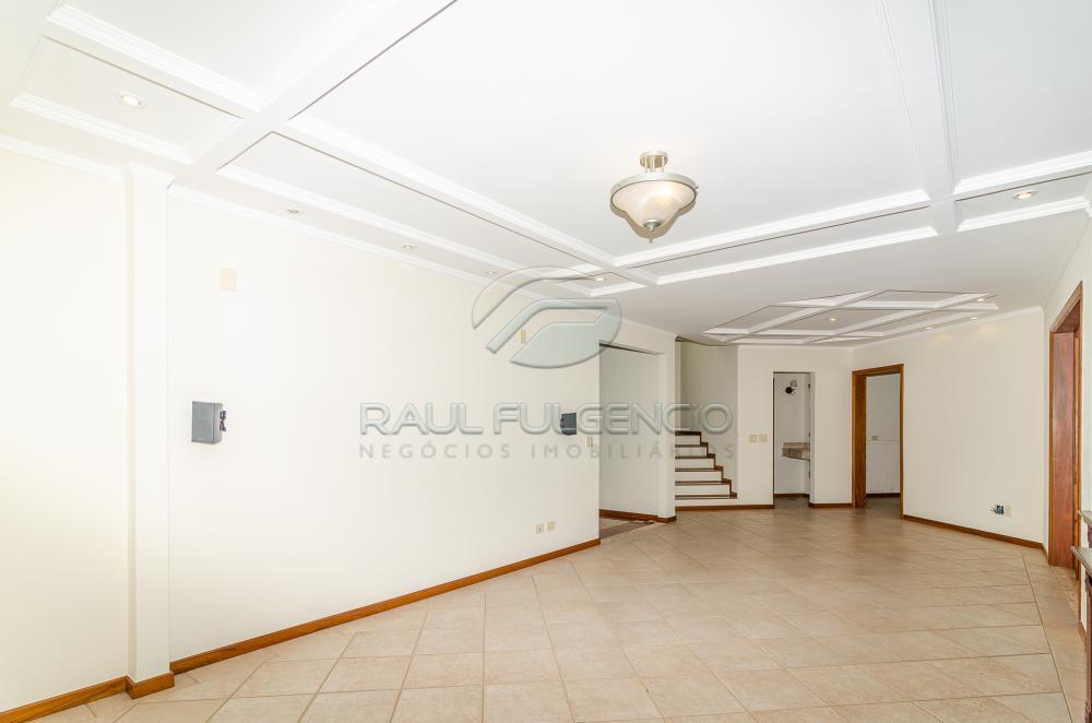 Comprar Casa / Condomínio Sobrado em Londrina apenas R$ 3.400.000,00 - Foto 10