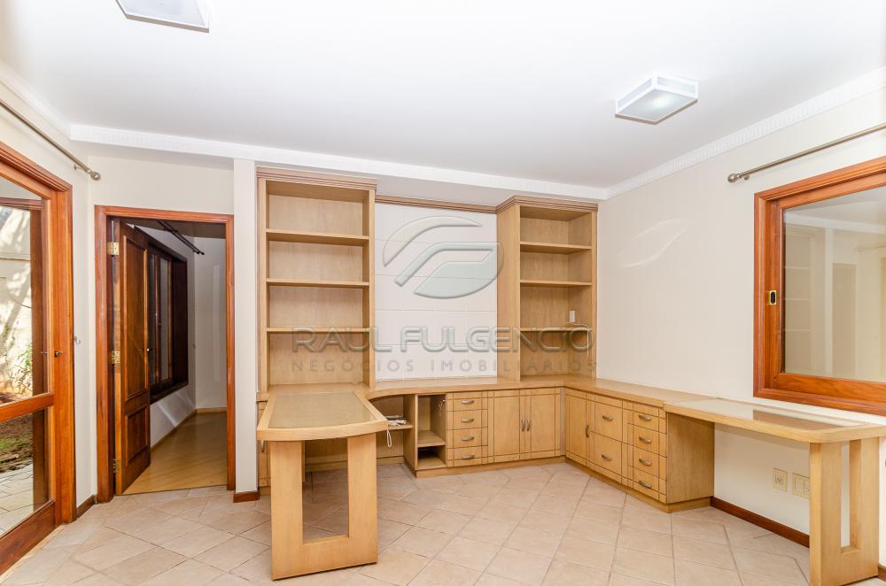 Comprar Casa / Condomínio Sobrado em Londrina apenas R$ 3.400.000,00 - Foto 11