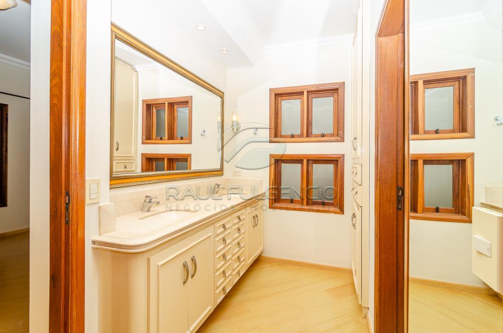 Comprar Casa / Condomínio Sobrado em Londrina apenas R$ 3.400.000,00 - Foto 12