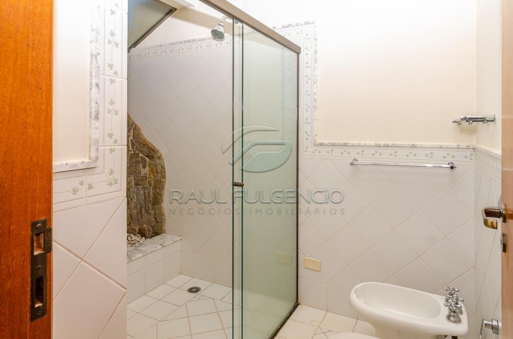Comprar Casa / Condomínio Sobrado em Londrina apenas R$ 3.400.000,00 - Foto 15