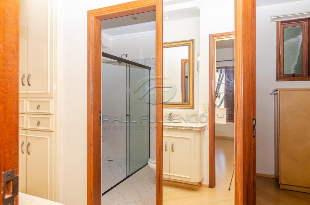 Comprar Casa / Condomínio Sobrado em Londrina apenas R$ 3.400.000,00 - Foto 13