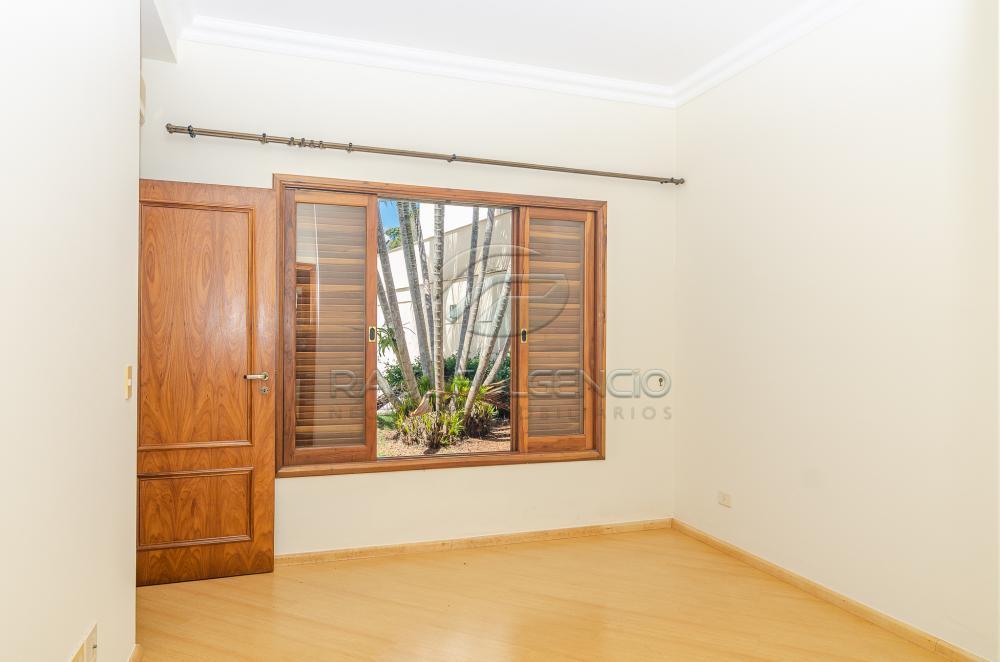 Comprar Casa / Condomínio Sobrado em Londrina apenas R$ 3.400.000,00 - Foto 14