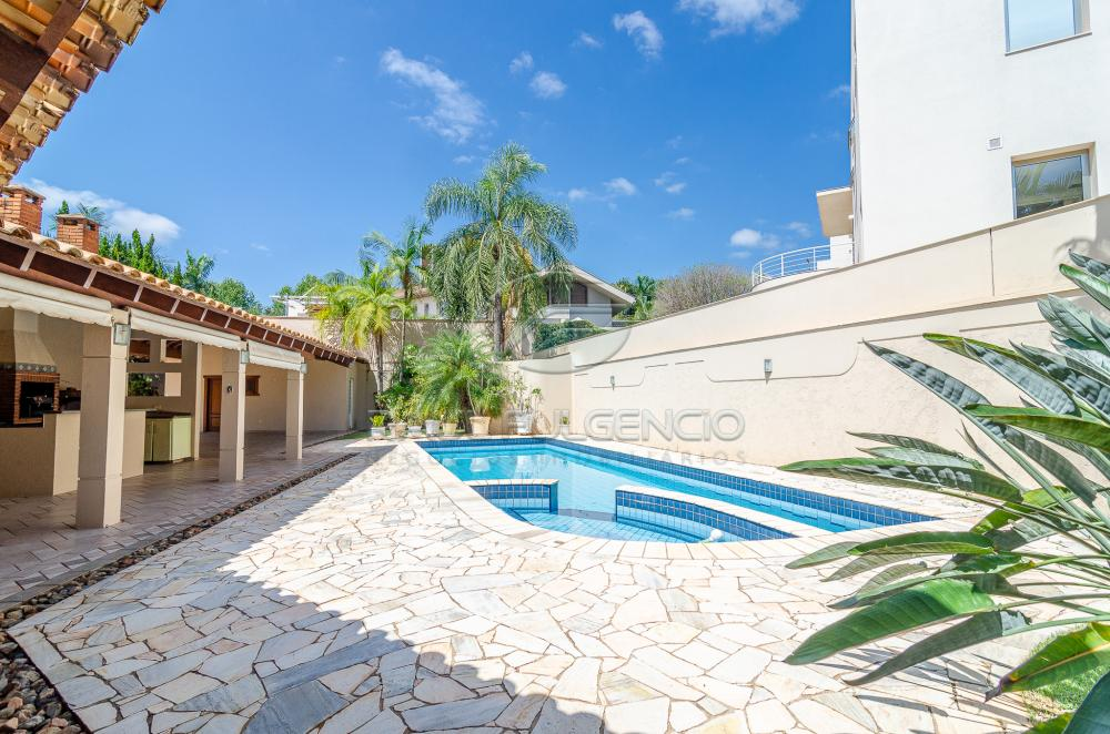 Comprar Casa / Condomínio Sobrado em Londrina apenas R$ 3.400.000,00 - Foto 2