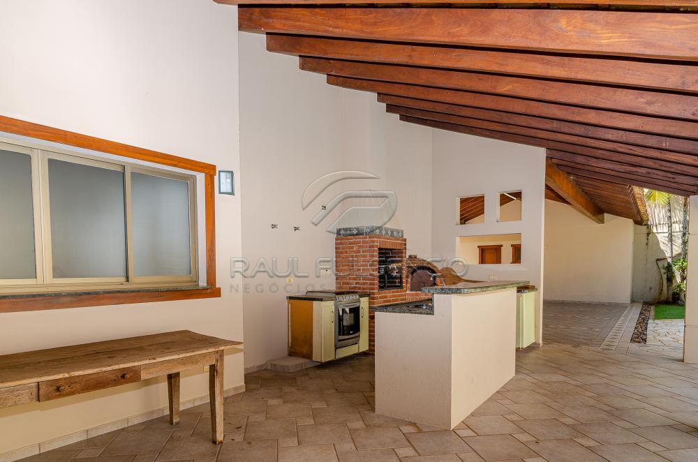 Comprar Casa / Condomínio Sobrado em Londrina apenas R$ 3.400.000,00 - Foto 35
