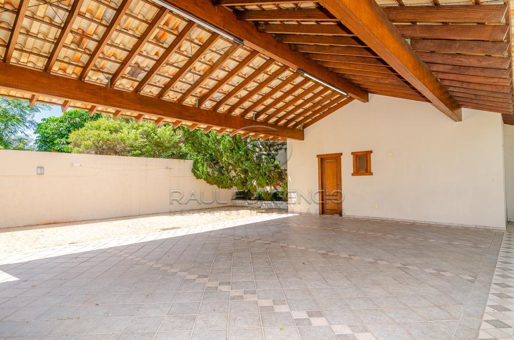 Comprar Casa / Condomínio Sobrado em Londrina apenas R$ 3.400.000,00 - Foto 38