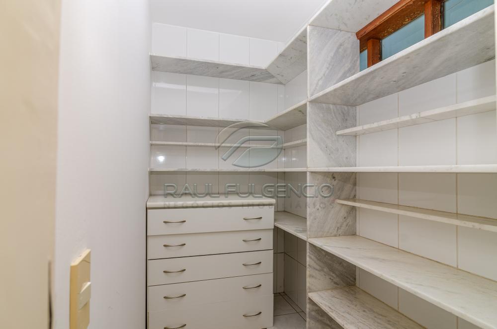 Comprar Casa / Condomínio Sobrado em Londrina apenas R$ 3.400.000,00 - Foto 17