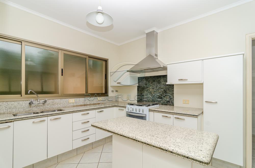 Comprar Casa / Condomínio Sobrado em Londrina apenas R$ 3.400.000,00 - Foto 18