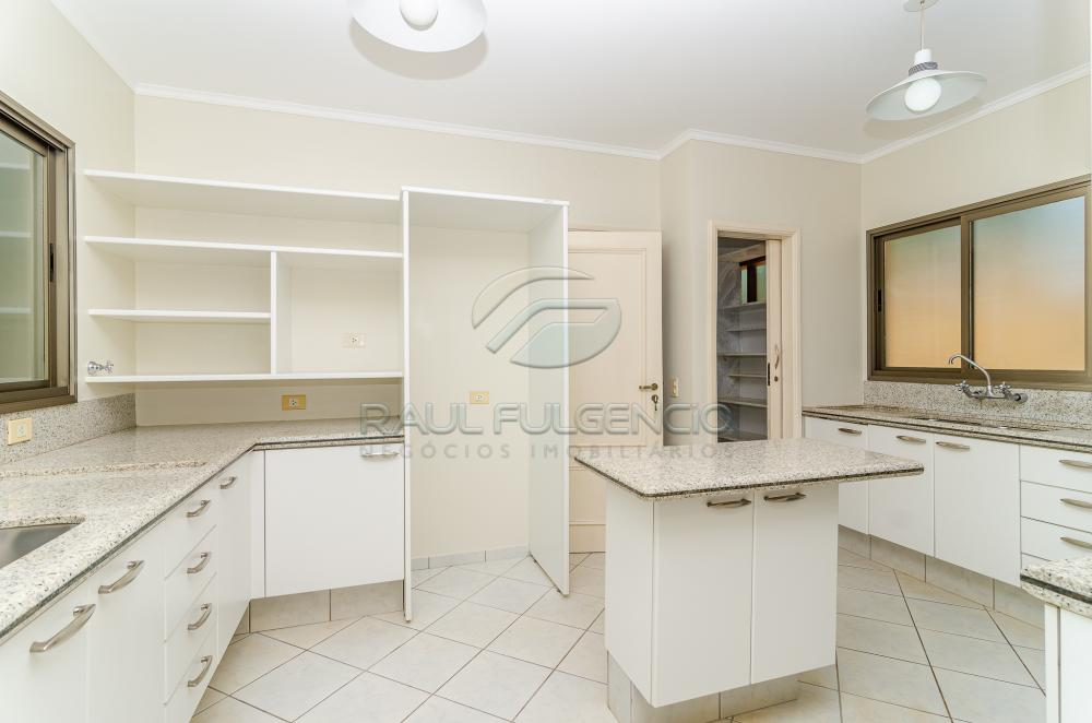 Comprar Casa / Condomínio Sobrado em Londrina apenas R$ 3.400.000,00 - Foto 19