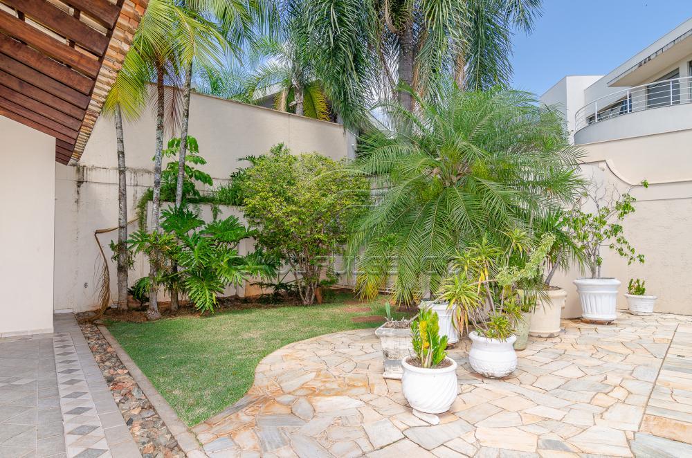 Comprar Casa / Condomínio Sobrado em Londrina apenas R$ 3.400.000,00 - Foto 37