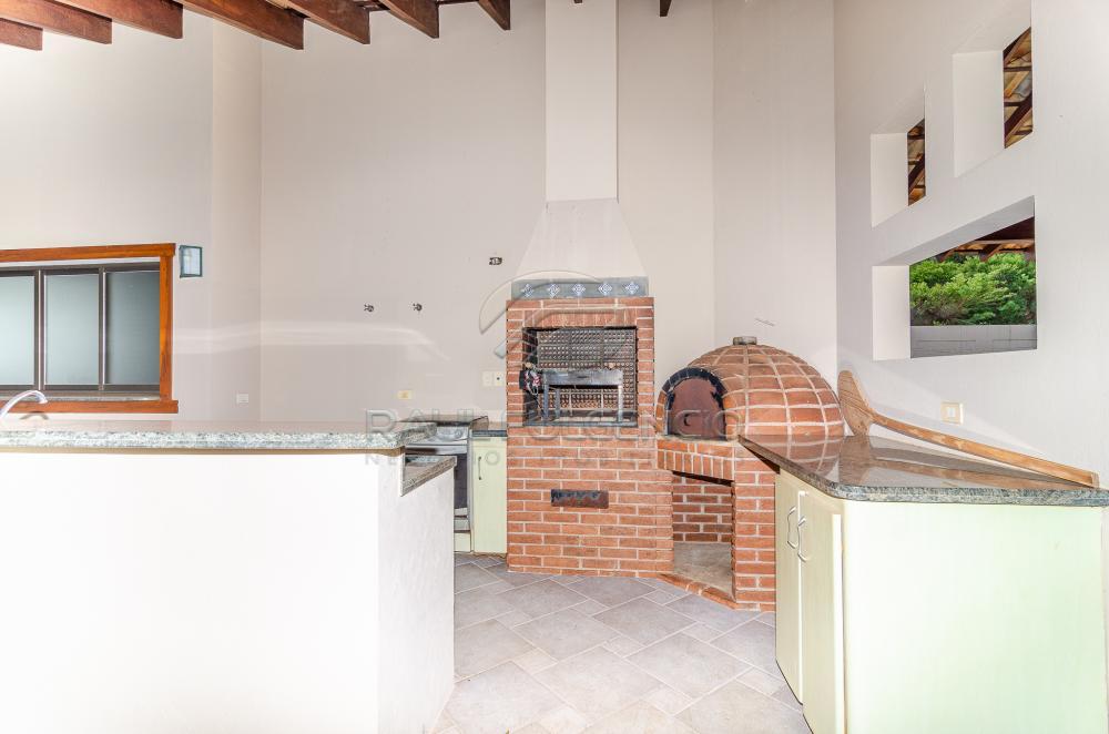 Comprar Casa / Condomínio Sobrado em Londrina apenas R$ 3.400.000,00 - Foto 34