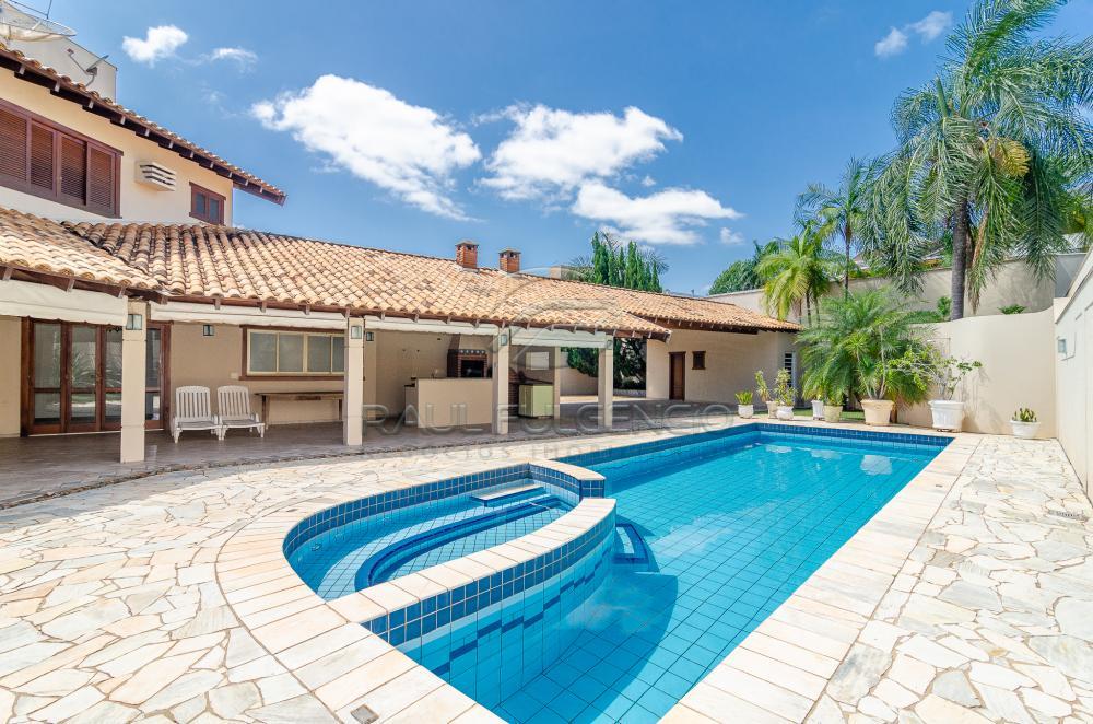 Comprar Casa / Condomínio Sobrado em Londrina apenas R$ 3.400.000,00 - Foto 39
